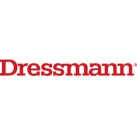 Dressmann Eröffnung Mariahilfer Straße – 50% Rabatt auf reguläre Ware