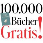 """Eine Stadt. Ein Buch. – 100.000 Stück """"Kurzgeschichten aus Wien"""" GRATIS"""