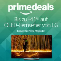 Amazon Cyber Monday Countdown Angebote vom 17. November 2016