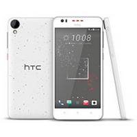 Top! HTC Desire 825 Smartphone inkl. Versand um 183 € statt 286 €