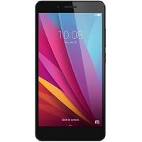Honor 5X Smartphone (5,5″, 16 GB) um 159 € statt 208,99 €