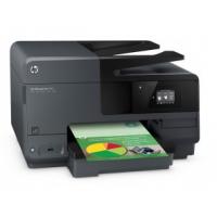 HP Officejet Pro-8610 Multifunktionsgerät um 99,99 € statt 144,98 €