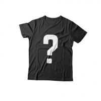 Zavvi – Mystery Geek T-Shirts inkl. Versand ab 3,50 €