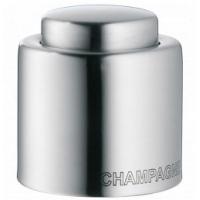 WMF Sektflaschenverschluss Clever & More inkl. Versand um 6,95 €