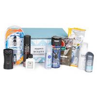 Top! Kostenlose Probierbox im Wert von über 10 € bei Amazon.de