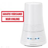 Medisana AH 662 Luftbefeuchter inkl. Versand um 22 € statt 32 €