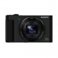 Sony DSC-HX90 Digitalkamera inkl. Versand um 305,83 € statt 383,71 €