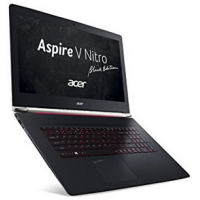 Acer V Nitro Black Edition 17″ Gamer-Notebook um 809 € statt 994 €