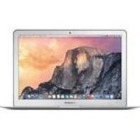 MacBook Air um 899€ bei e-tec