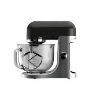 Kenwood KMX50BK Küchenmaschine inkl. Versand um 222€ statt 458€