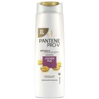 6x Pantene Pro-V Shampoo Locken Pur für lockiges Haar um 8 € statt 17 €
