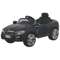 Elektrisches Kinderauto im BMW Style inkl. Versand um 121,95 €