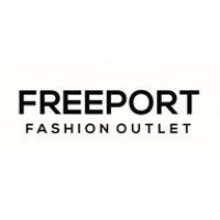 Freeport Fashion Outlet (Haugsdorf) – Black Friday Angebote am 25.11.