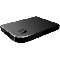 GameStop Filialen – Steam Link um 5,99 € / Steam Controller um 39,99 €