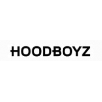 Hoodboyz Black Friday Aktion – 40 % Rabatt auf ALLES