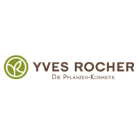 Yves Rocher Black Friday Aktion – 50 % Rabatt auf fast ALLES