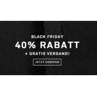Happy Socks: -40% Rabatt und kostenlose Lieferung