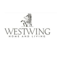 Westwing Black Friday – bis zu 70% Rabatt + 15€ Gutschein