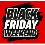 Media Markt Black Friday 2020 Angebote inkl. Preisvergleich