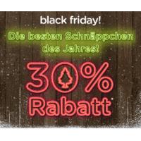 Crocs Black Friday – 30% Rabatt + gratis Versand