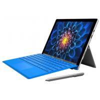 Microsoft Black Friday Angebote – Surface Pro 4 128GB um 749 €