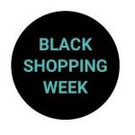 Möbelix Black Shopping Week – tolle Angebote (versandkostenfrei)