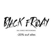 Mango Black Friday Angebot – 20 % Rabatt auf fast ALLES (bis 27.11.)