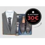 Modomoto Black Friday Angebot – 30 € Rabatt ab 150 € Einkaufswert