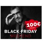 Modomoto Black Friday Angebot – 100 € Rabatt ab 200 € Einkaufswert