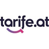 Tarife.at – Black Friday Angebote von Mobilfunkern