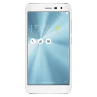Asus ZenFone 3 64GB inkl. Versand um 305,69 € statt 399 €
