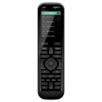 Logitech Harmony 950 Universal-Fernbedienung um 116 € statt 169,98 €
