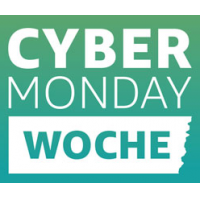 Amazon Cyber Monday Woche – Angebote des Tages vom 27. November