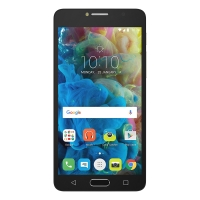 Alcatel POP 4S Smartphone (5,5″, 16 GB, Android 6.0) um 119€ statt 180€