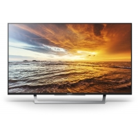 Sony KDL-43WD755 43″ Full HD TV um 379,99 € statt 456,99 €