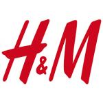 H&M Cyber Monday – bis zu 70% Rabatt + gratis Versand