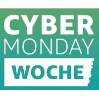 Amazon Cyber Monday Angebote vom 28. November 2016