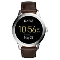 Fossil Smartwatches inkl. Versand ab nur 139,50 € statt 279 €