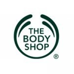 The Body Shop Cyber Monday Angebot – 9 Produkte um 49 € statt 121 €