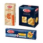 Barilla stark reduziert – z.B 10x Vollkorn Spaghetti um 6,60 € statt 15,90 €