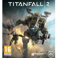 Titanfall 2 Multiplayer auf Xbox One/PS4/PC gratis spielen