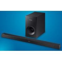 Hofer Technik Angebote ab 8.12. – zB. Samsung Flat Soundbar um 149 €
