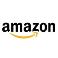 [INFO] Amazon erhöht Versandkosten nach Österreich