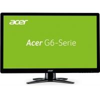 Acer Monitor Aktion – zB. Acer G246HLG 24″ Monitor um 111 €