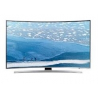 Cyberport Cyberdeals – zB. Samsung 4K 55″ UHD Curved TV um 899 €