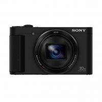 Sony DSC-HX90 Digitalkamera inkl. Versand um 319 € statt 388 €