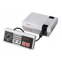 Nintendo Classic Mini: NES um 69,99 € bei Libro
