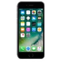Apple iPhone 6s 16GB um 535 € bei Saturn (Hofer-Konter)