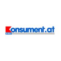 Konsument.at – Tag der offenen Tür – ALLE Artikel gratis lesen am 04.12.