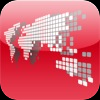 APP im Ausland – Auslandsserviceapp @iTunes @Android